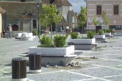Proiect Primaria Rasnov I