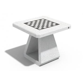 Oyun masası