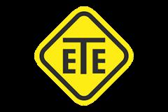 Parteneriat Encho Enchev - ETE cu Urban Market SRL în România
